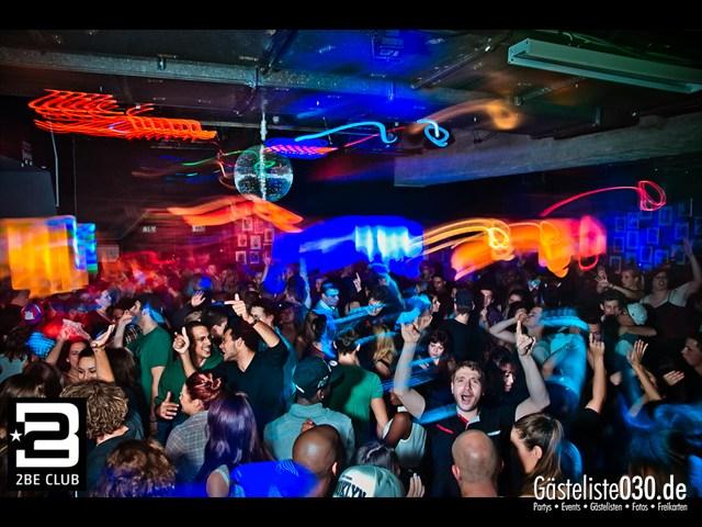https://www.gaesteliste030.de/Partyfoto #99 2BE Club Berlin vom 06.10.2012