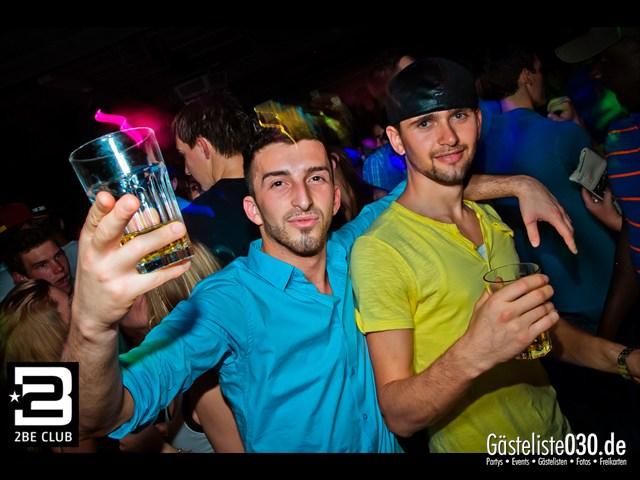 https://www.gaesteliste030.de/Partyfoto #185 2BE Club Berlin vom 06.10.2012