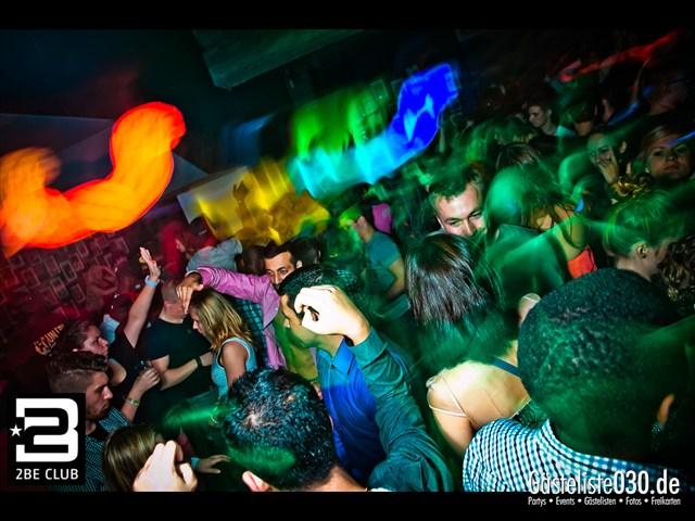 https://www.gaesteliste030.de/Partyfoto #37 2BE Club Berlin vom 06.10.2012