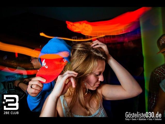 https://www.gaesteliste030.de/Partyfoto #55 2BE Club Berlin vom 06.10.2012