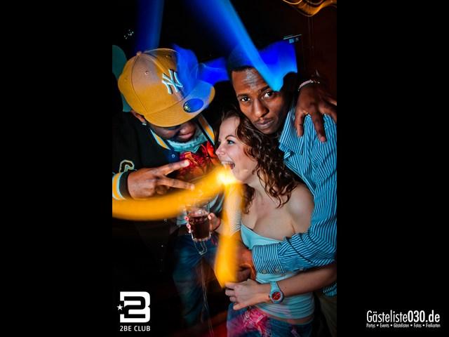 https://www.gaesteliste030.de/Partyfoto #174 2BE Club Berlin vom 06.10.2012