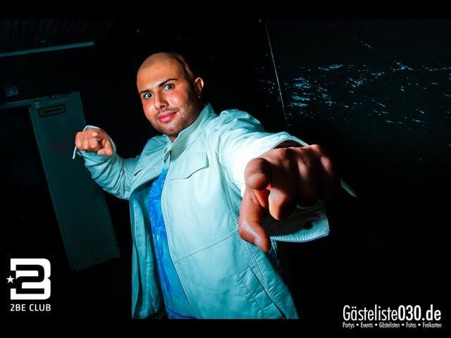 https://www.gaesteliste030.de/Partyfoto #141 2BE Club Berlin vom 06.10.2012