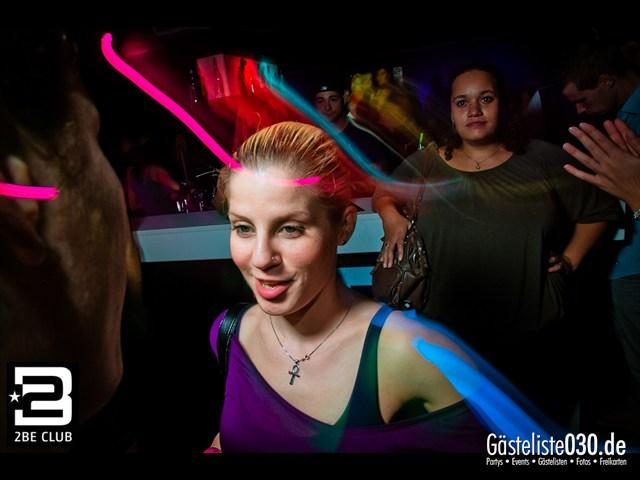 https://www.gaesteliste030.de/Partyfoto #170 2BE Club Berlin vom 06.10.2012