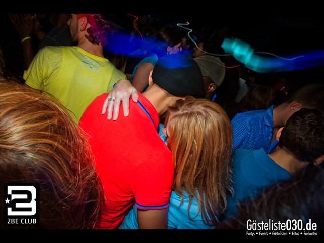 https://www.gaesteliste030.de/Partyfoto #193 2BE Club Berlin vom 06.10.2012