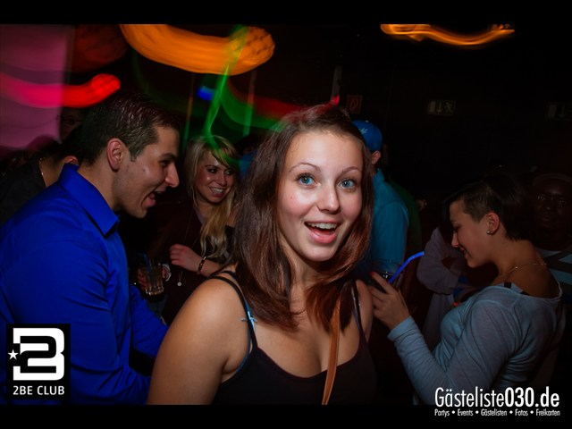 https://www.gaesteliste030.de/Partyfoto #35 2BE Club Berlin vom 06.10.2012