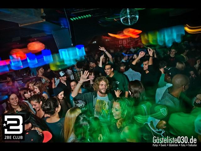 https://www.gaesteliste030.de/Partyfoto #188 2BE Club Berlin vom 06.10.2012