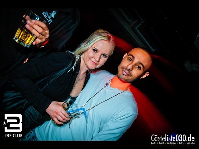 https://www.gaesteliste030.de/Partyfoto #113 2BE Club Berlin vom 06.10.2012