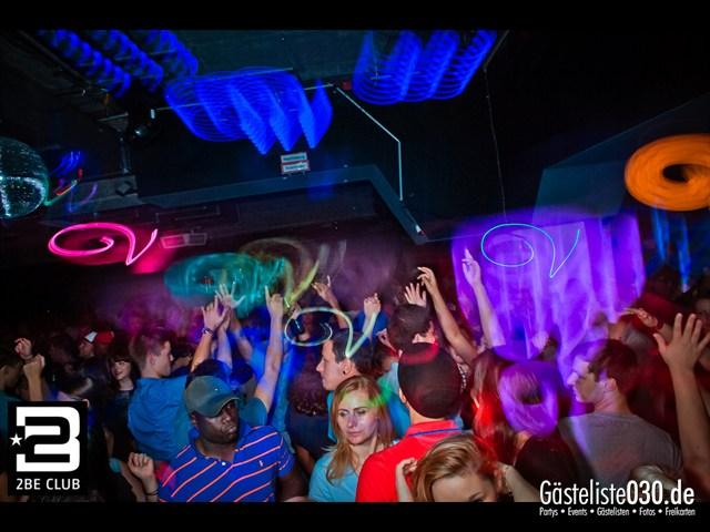 https://www.gaesteliste030.de/Partyfoto #162 2BE Club Berlin vom 06.10.2012