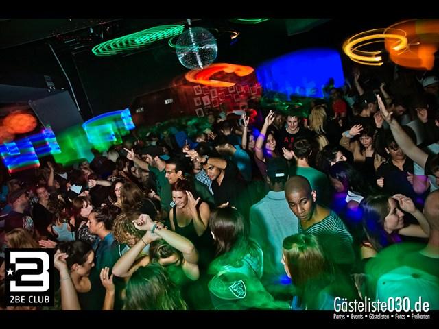 https://www.gaesteliste030.de/Partyfoto #65 2BE Club Berlin vom 06.10.2012