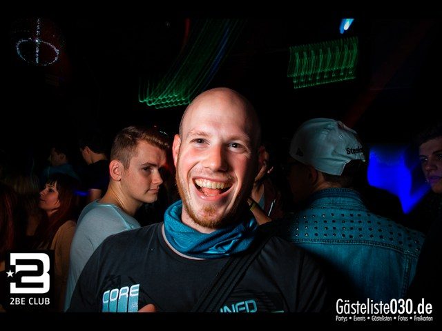 https://www.gaesteliste030.de/Partyfoto #194 2BE Club Berlin vom 06.10.2012