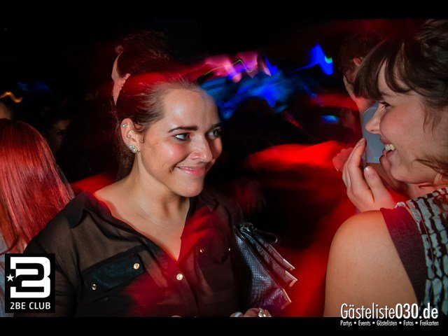 https://www.gaesteliste030.de/Partyfoto #82 2BE Club Berlin vom 06.10.2012