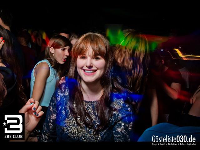 https://www.gaesteliste030.de/Partyfoto #48 2BE Club Berlin vom 06.10.2012