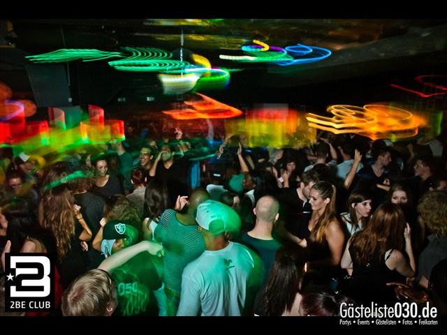 https://www.gaesteliste030.de/Partyfoto #158 2BE Club Berlin vom 06.10.2012