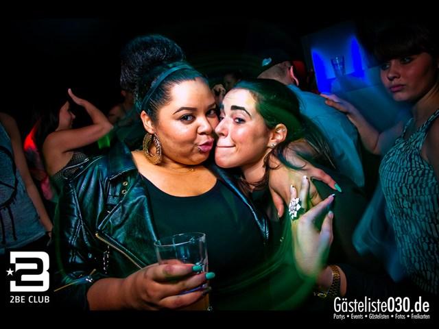 https://www.gaesteliste030.de/Partyfoto #182 2BE Club Berlin vom 06.10.2012