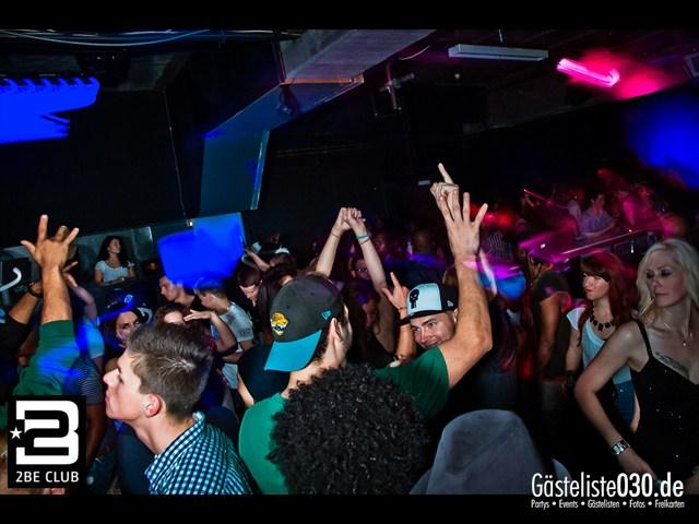 https://www.gaesteliste030.de/Partyfoto #74 2BE Club Berlin vom 06.10.2012