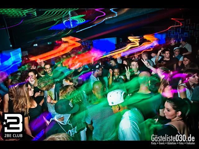 https://www.gaesteliste030.de/Partyfoto #44 2BE Club Berlin vom 06.10.2012