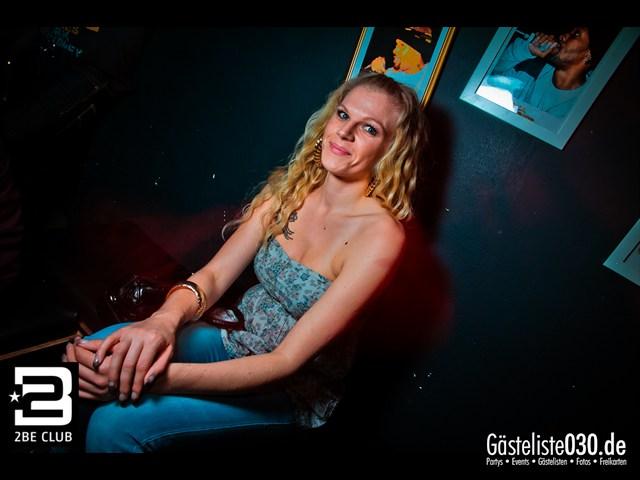 https://www.gaesteliste030.de/Partyfoto #115 2BE Club Berlin vom 06.10.2012