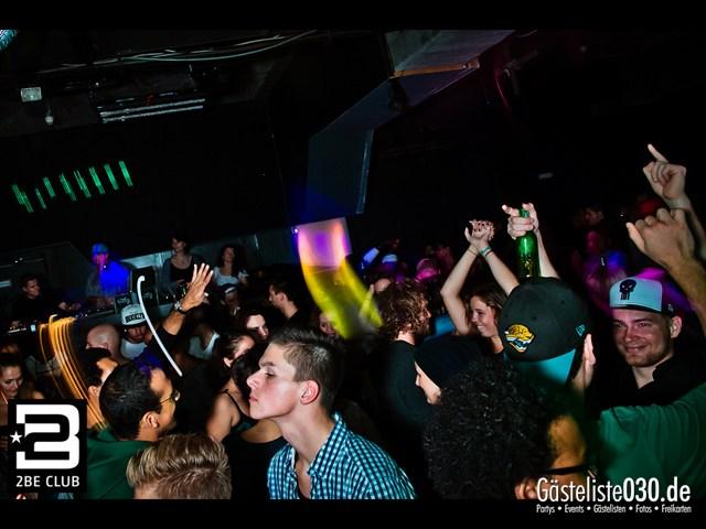 https://www.gaesteliste030.de/Partyfoto #142 2BE Club Berlin vom 06.10.2012