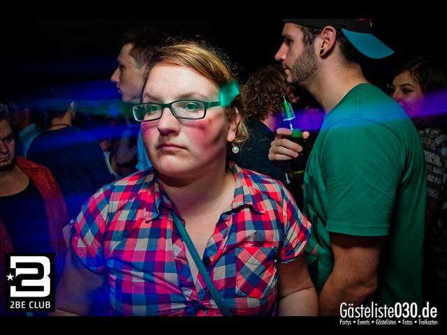 https://www.gaesteliste030.de/Partyfoto #90 2BE Club Berlin vom 06.10.2012