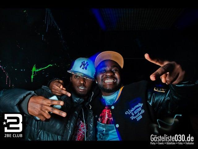 https://www.gaesteliste030.de/Partyfoto #72 2BE Club Berlin vom 06.10.2012