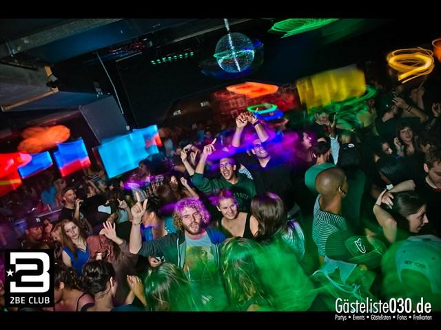 https://www.gaesteliste030.de/Partyfoto #2 2BE Club Berlin vom 06.10.2012