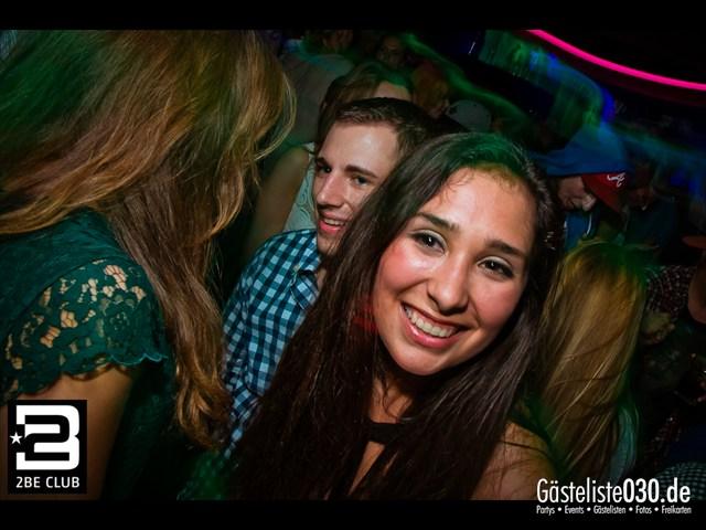 https://www.gaesteliste030.de/Partyfoto #159 2BE Club Berlin vom 06.10.2012