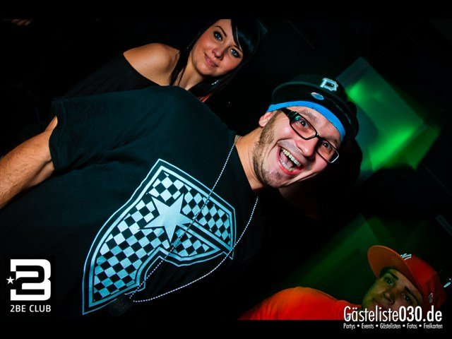 https://www.gaesteliste030.de/Partyfoto #21 2BE Club Berlin vom 06.10.2012