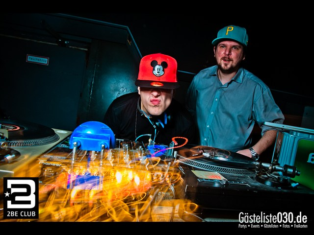 https://www.gaesteliste030.de/Partyfoto #83 2BE Club Berlin vom 06.10.2012