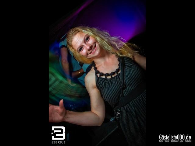 https://www.gaesteliste030.de/Partyfoto #197 2BE Club Berlin vom 06.10.2012