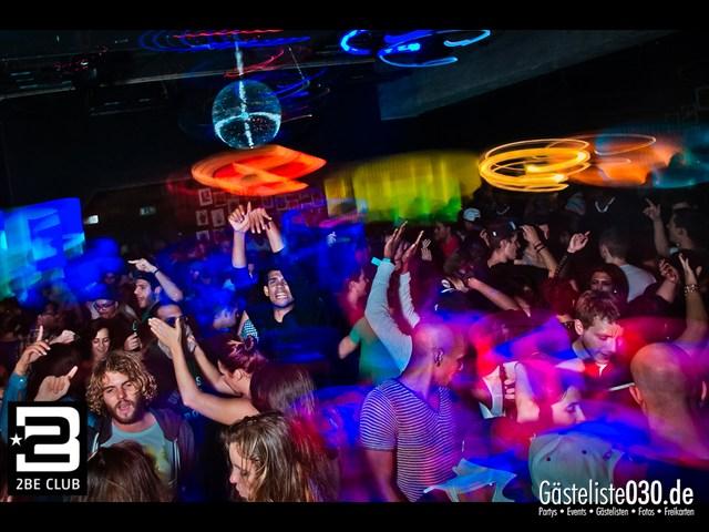 https://www.gaesteliste030.de/Partyfoto #171 2BE Club Berlin vom 06.10.2012
