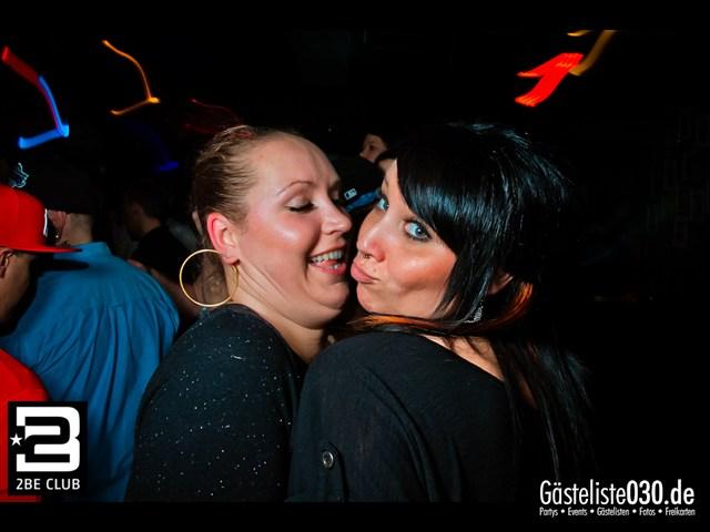https://www.gaesteliste030.de/Partyfoto #121 2BE Club Berlin vom 06.10.2012