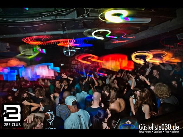 https://www.gaesteliste030.de/Partyfoto #81 2BE Club Berlin vom 06.10.2012