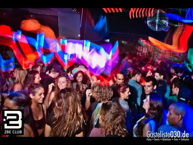 https://www.gaesteliste030.de/Partyfoto #181 2BE Club Berlin vom 06.10.2012