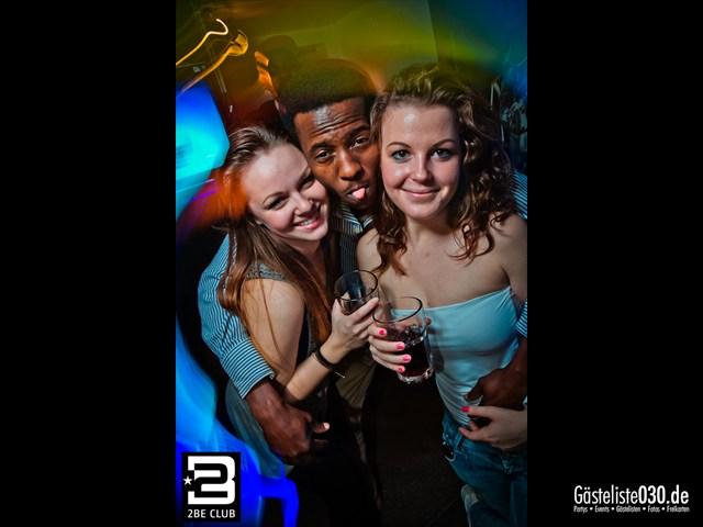 https://www.gaesteliste030.de/Partyfoto #60 2BE Club Berlin vom 06.10.2012
