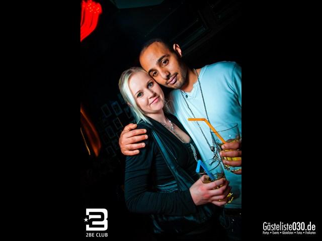 https://www.gaesteliste030.de/Partyfoto #130 2BE Club Berlin vom 06.10.2012