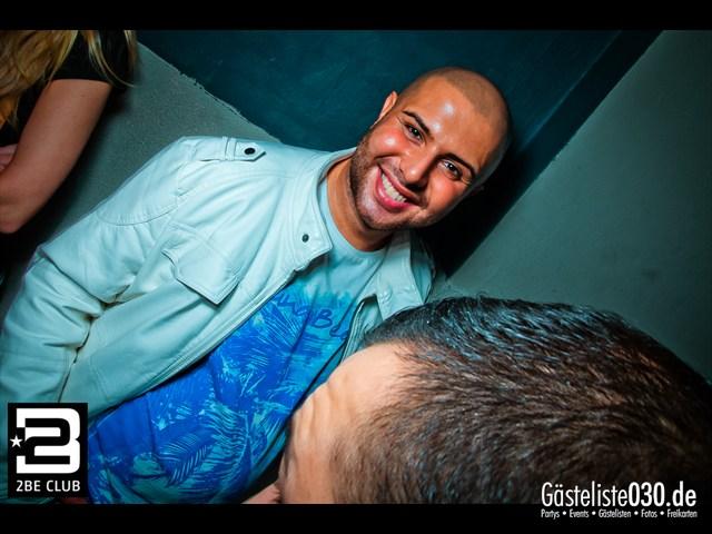 https://www.gaesteliste030.de/Partyfoto #110 2BE Club Berlin vom 06.10.2012