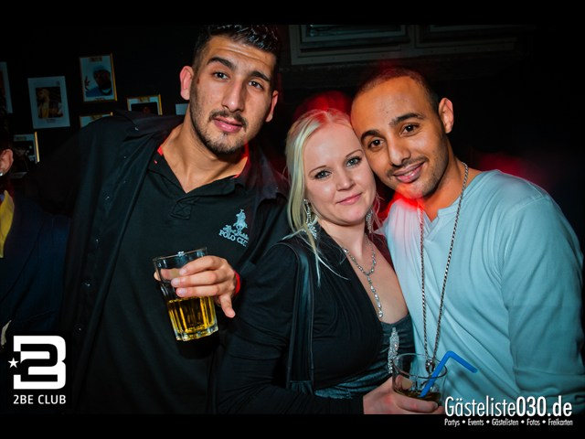 https://www.gaesteliste030.de/Partyfoto #77 2BE Club Berlin vom 06.10.2012