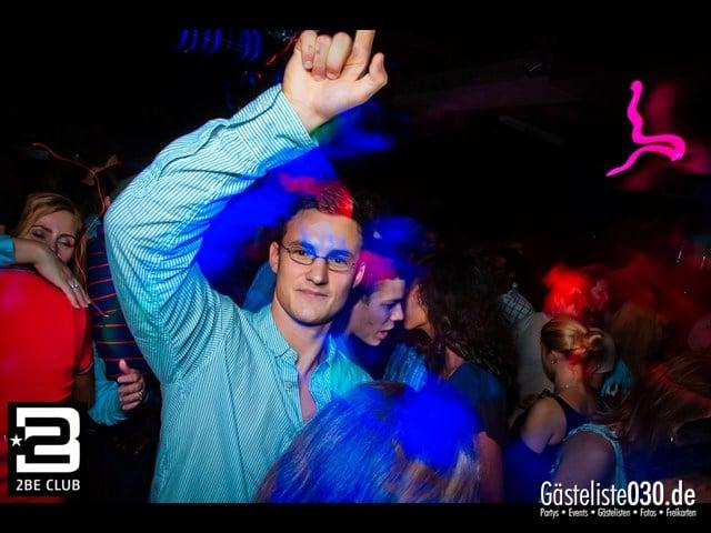 https://www.gaesteliste030.de/Partyfoto #183 2BE Club Berlin vom 06.10.2012