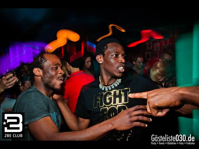 https://www.gaesteliste030.de/Partyfoto #58 2BE Club Berlin vom 06.10.2012