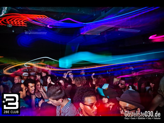 https://www.gaesteliste030.de/Partyfoto #196 2BE Club Berlin vom 06.10.2012