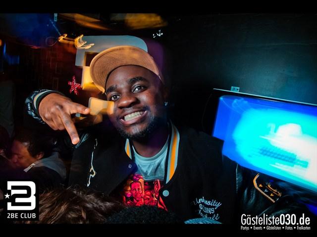 https://www.gaesteliste030.de/Partyfoto #136 2BE Club Berlin vom 06.10.2012