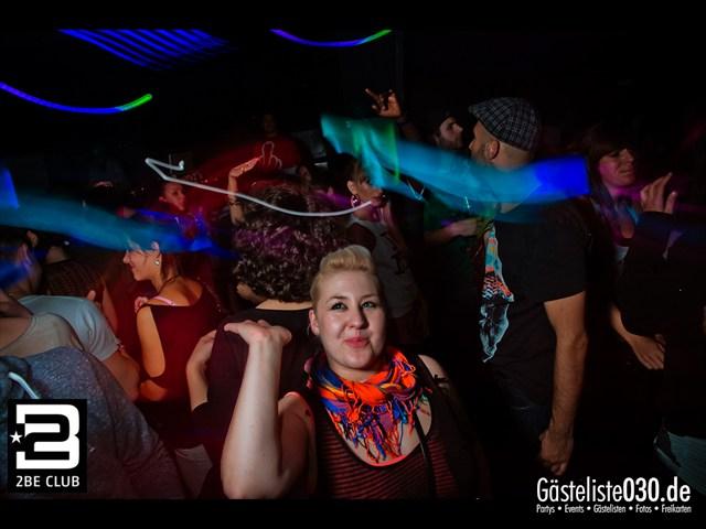 https://www.gaesteliste030.de/Partyfoto #79 2BE Club Berlin vom 06.10.2012