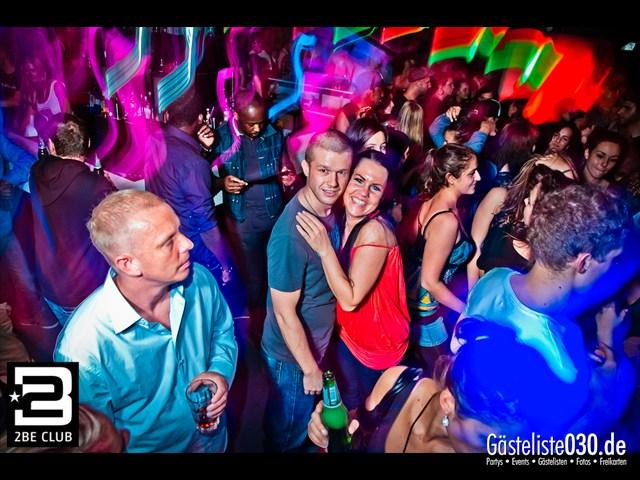 https://www.gaesteliste030.de/Partyfoto #125 2BE Club Berlin vom 06.10.2012