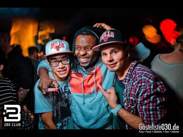 https://www.gaesteliste030.de/Partyfoto #31 2BE Club Berlin vom 06.10.2012