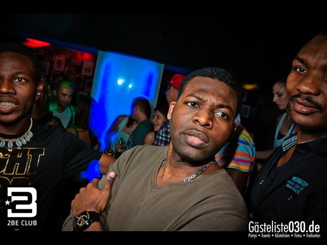 https://www.gaesteliste030.de/Partyfoto #103 2BE Club Berlin vom 06.10.2012