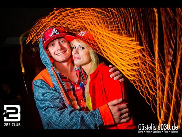 https://www.gaesteliste030.de/Partyfoto #1 2BE Club Berlin vom 06.10.2012