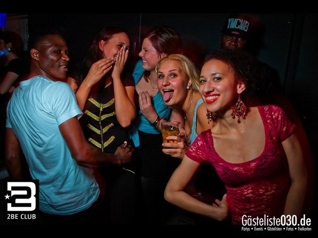 https://www.gaesteliste030.de/Partyfoto #45 2BE Club Berlin vom 06.10.2012