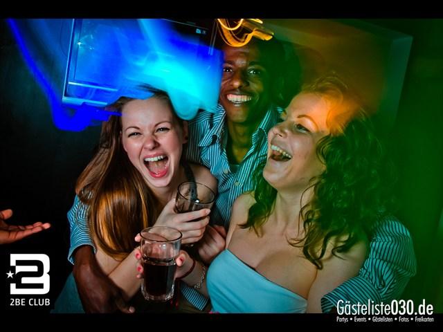 https://www.gaesteliste030.de/Partyfoto #75 2BE Club Berlin vom 06.10.2012