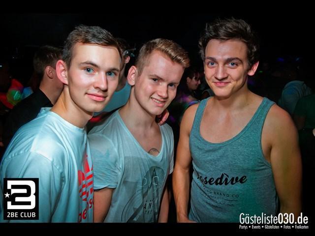 https://www.gaesteliste030.de/Partyfoto #91 2BE Club Berlin vom 06.10.2012