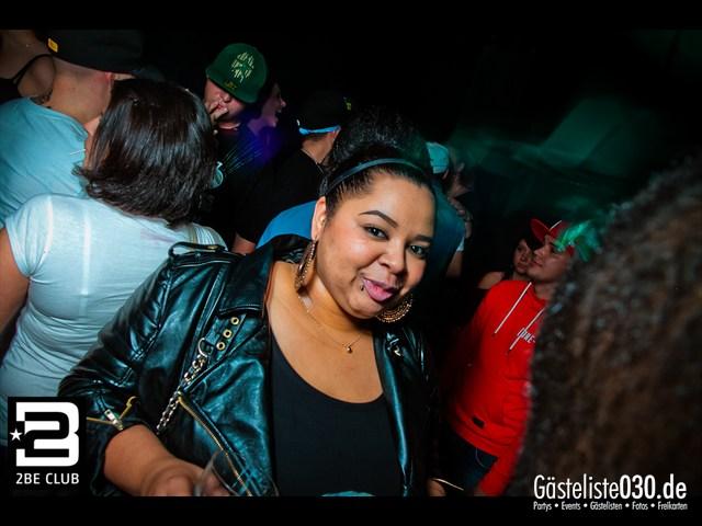 https://www.gaesteliste030.de/Partyfoto #167 2BE Club Berlin vom 06.10.2012